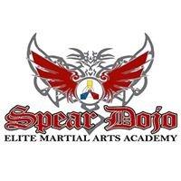 Spear Dojo