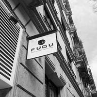 FUGU Sushi Factory