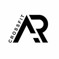 Gym L'Atelier CrossFit Rustique