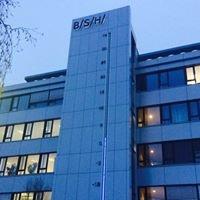 BSH Hausgeräte GmbH
