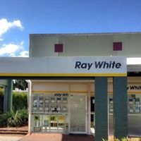 Ray White St Martins Blacktown