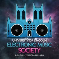 University of Lincoln Electronic Music Society