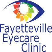 Fayetteville Eyecare Clinic