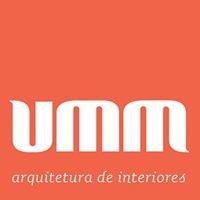 UMM Arquitetura