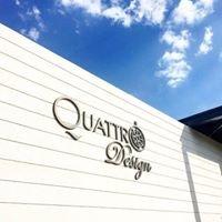 Quattro Design Phuket