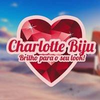 Charlotte Biju Atacado e Revenda Consignada