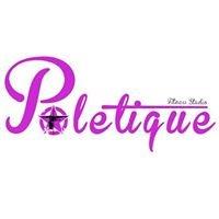 Poletique Fitness Studio