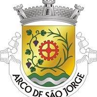 Freguesia Arco de São Jorge