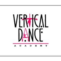 Vertical Dance