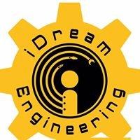iDream Engineering