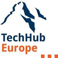 TechHub Europe