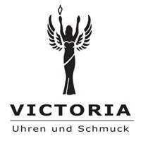 Victoria Uhren und Schmuck