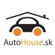 AutoHouse.sk - sady oleja a filtrov, stierače, autokozmetika, autodiely