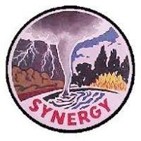 Synergy Training Center Albury
