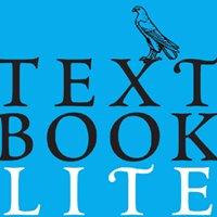 Textbook Lite