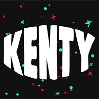 Casa Kenty