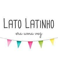 Lato Latinho