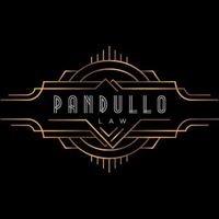 Pandullo Law