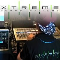 Xtreme Sound Systems
