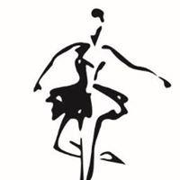 Ballet Elza Prado