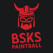 BSKS Paintball
