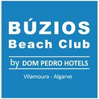 Buzios Beach Club Vilamoura