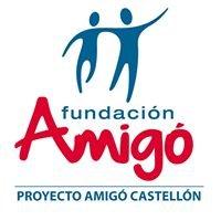 Proyecto Hombre Castellón - Fundación Amigó