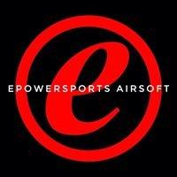 Epowersports Inc.