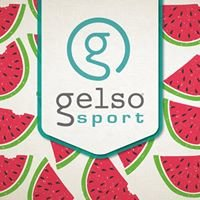Gelso Sport Ufficiale