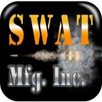 Swat FirearmsInc