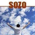 Grace Center Sozo Ministry