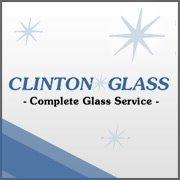Clinton Glass