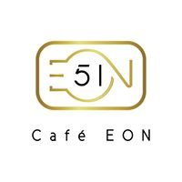 Cafe EON - Level 50 Bitexco Financial Tower