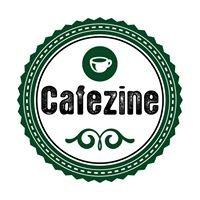 Cafezine