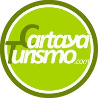 Cartaya Turismo