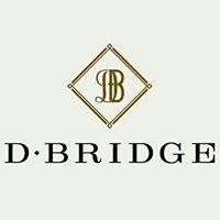 D.Bridge  Lounge in Chungdam