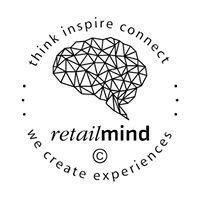 retailmind