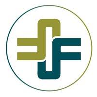 Faithful Friends Veterinary Clinic