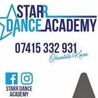 Starr Dance Academy