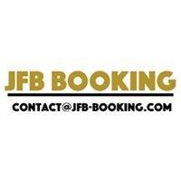 JFB Booking