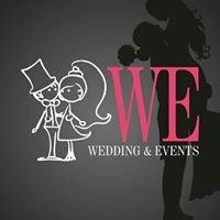 We wedding&events di Giusi Torre