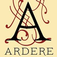 Ardere Designs & Wedding Stationery