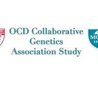 The OCD Collaborative Genetics Association Study