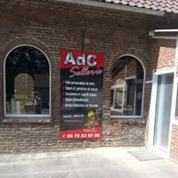 AdC Sellerie