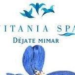Vitania SPA