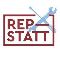 REP-STATT