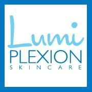 LumiPlexion Skincare