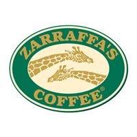 Zarrafas Nerang
