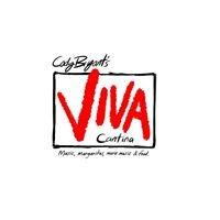 Cody's Viva Cantina