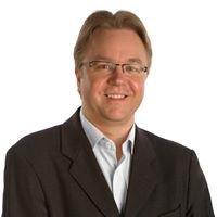Westermann - Finanzen Versicherung Sachverstand